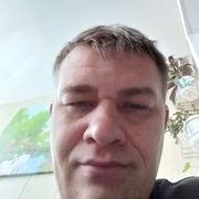 Андрей 43 Саратов