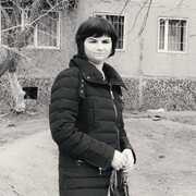 Марина 37 Сатпаев