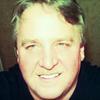 Timooshka, 57, г.Джексонвилл
