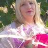Svetlana, 50, г.Кишинёв