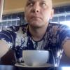 Лёха, 32, г.Красноярск