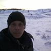 Serega, 30, Romny