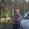 Александр, 63, г.Кличев