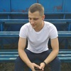 Vlad Markov, 25, г.Брест