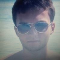 Алексис, 34 года, Телец, Москва