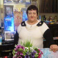Evdokia, 63 года, Овен, Кагул
