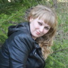 Елена, 32, г.Максатиха