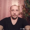 Denis, 37, г.Мариуполь