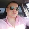 Роман, 34, г.Витебск