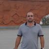 Арман, 42, г.Ереван