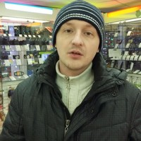 Александр, 36 лет, Дева, Нижний Новгород