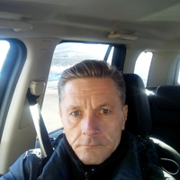 Саша, 49 лет, Овен, Череповец