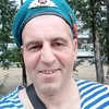 Ащот, 47, г.Иркутск
