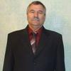 Владимир, 66, г.Саратов