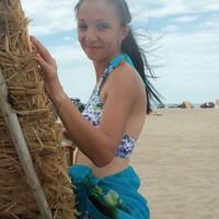 Светлана, 31 год, Водолей, Алматы́