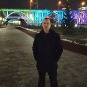 Евгений 28 Волгоград