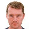 Sergeiy, 28, г.Тампа