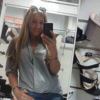 Наталия Акст, 48 лет, Овен, Новосибирск