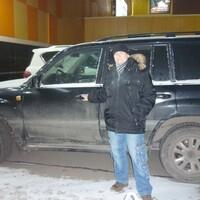 Алексей, 49 лет, Стрелец, Москва