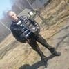 Дима Целищев, 30, г.Киев