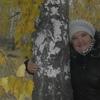 Наталья, 59, г.Омск