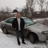влад, 54, г.Новомосковск