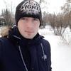 Павел, 19, г.Щучинск