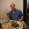 Иван, 38, г.Лабинск