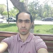 Давид 26 Ереван