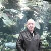 Саша, 44, г.Новый Оскол