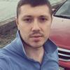 Serega, 31, Kanev