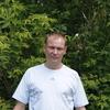Павел, 40, г.Карасук