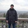 Анатолий, 29, г.Троицк
