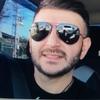 yossi, 37, г.Тель-Авив-Яффа