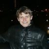 Андрей, 36, г.Джанкой