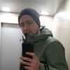 Алик, 35, г.Ростов-на-Дону