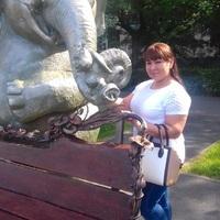 Алена, 28 лет, Близнецы, Кемерово