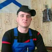 Костя 33 Челябинск