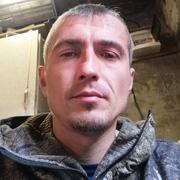 Иван 37 Пермь