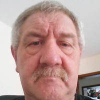 ivan krekker, 58 лет, Весы, Варбург