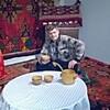 олег, 54, г.Астана