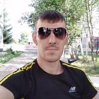 DIMAS 22 RUS, 30 лет, Водолей, Бийск