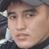 Muzafar Tleukul, 27, Shahtinsk