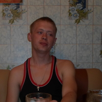 Сергей, 35 лет, Лев, Санкт-Петербург