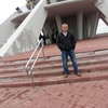 Aleksandr, 40, Fatezh