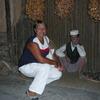 Татьяна, 52, г.Сумы