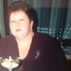 Мадина, 63, г.Мелеуз