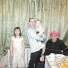 Байрам, 64, г.Чебаркуль