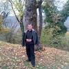 Ioska, 42, г.Тбилиси