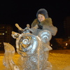 Евгения, 38, г.Зеленогорск (Красноярский край)